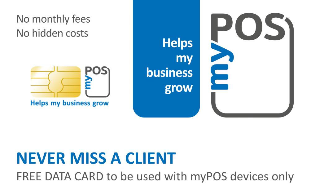mypos data sim