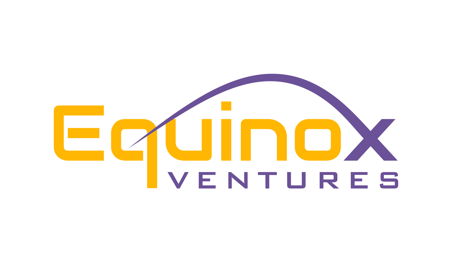 Equinox Ventures Ltd Λογότυπο