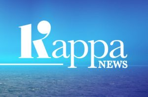 kappanews
