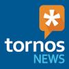 Tornos News