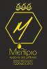 Melirio