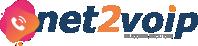 Net2Voip