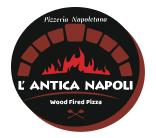 L'Antica Napoli