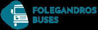 Folegandros Busses